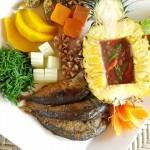 Food@Asita (10/66)