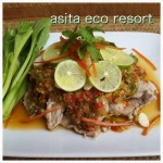 Food@Asita (18/66)