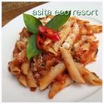 Food@Asita (36/66)