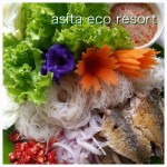 Food@Asita (37/66)
