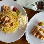 Food@Asita (43/66)