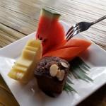 Food@Asita (46/66)