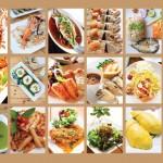 Food@Asita (47/66)