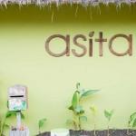 Snap@Asita (35/49)