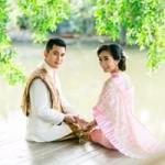 Engagement (20/145)