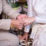 Engagement (33/145)