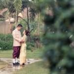 Engagement (125/145)