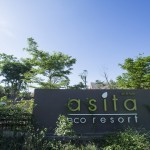 Asita Eco Resort Gallery (44/147)