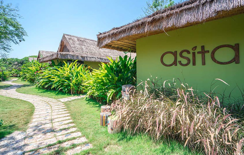 Asita Eco Resort Gallery (55/194)
