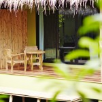 Asita Eco Resort Gallery (20/147)