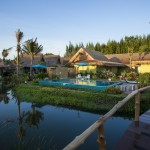 Asita Eco Resort Gallery (74/194)