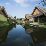Asita Eco Resort Gallery (75/194)