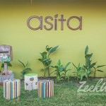 Asita Eco Resort Gallery (69/147)