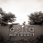 Asita Eco Resort Gallery (78/147)