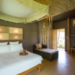 Asita Eco Resort Gallery (132/194)