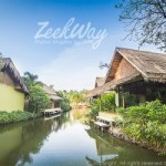 Asita Eco Resort Gallery (177/194)