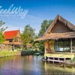 Asita Eco Resort Gallery (178/194)