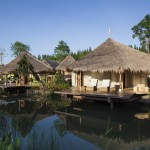Asita Eco Resort Gallery (140/147)