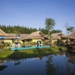 Asita Eco Resort Gallery (142/147)