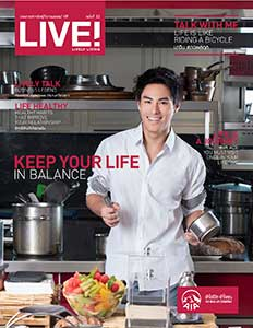 AIALive_July2015_cover