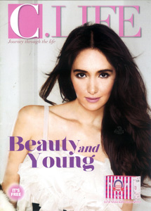 Clife_Cover_Oct13