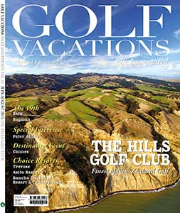 GolfVacations_vol11_cover
