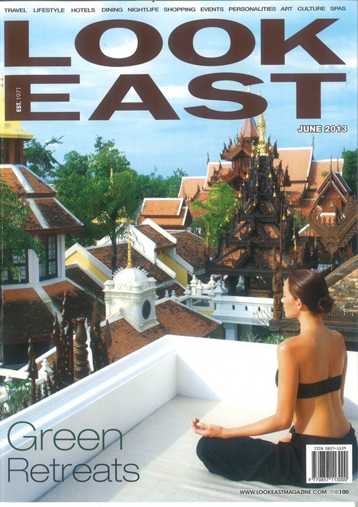 Lookeast_Jun13_cover
