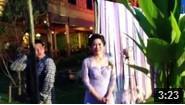 งานแต่งงานจัดที่ asita eco resort