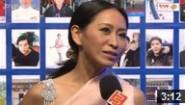 Inside News Tonight 01 02 2558 อสิตา ปลื้ม เข้ารับรางวัลพระกินรี