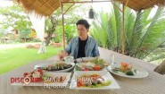 รายการ Discover Thailand, Eat Clean at Asita