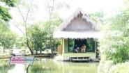 สกู๊ปกินเที่ยวทั่วไทยกับเมืองไทย Smile Club : Asita Eco Resort